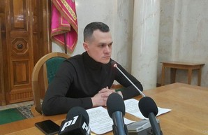 На Харьковщине объявлена чрезвычайная ситуация в связи с пандемией COVID-19 - ХОГА