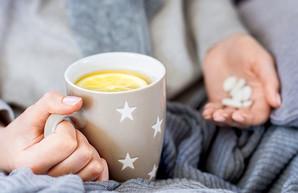 Ситуация с сезонным гриппом и ОРВИ в Харькове и области: последние данные