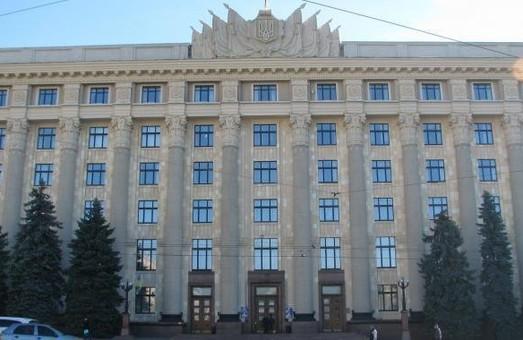 Зеленский назначил председателя Боровской РГА