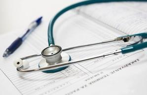 Определен перечень харьковских больниц для госпитализации пациентов с коронавирусом