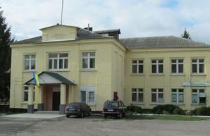 В Харьковской области идут обыски в двух районных отделениях полиции – СМИ