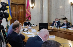 На Харьковщине подтверждено 54 случая COVID-19