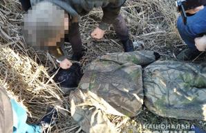 Труп девушки в Харькове: в полиции скрыли подобное преступление семь лет назад