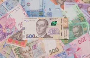Предприниматели получат финансовую помощь по частичной безработице на период карантина