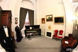 Виртуальная выставка в историческом музее (ФОТО)