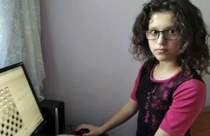 Харьковчане приняли участие в международном онлайн-турнире по шашкам