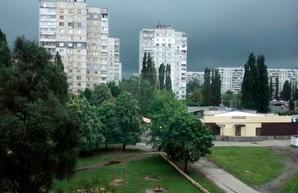В Харькове растет популярность ипотечных программ