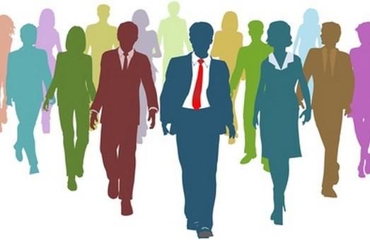 Активные харьковчане стали новыми общественными лидерами