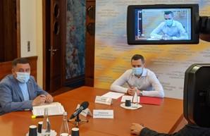 Харьковские рестораторы поддерживают усиление контроля соблюдением карантинных ограничений