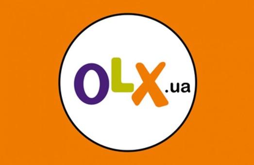 OLX-доставка не гарантия безопасности: как не стать жертвой мошенников