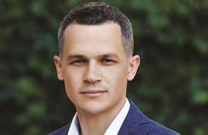 Кучер предложил Забаште уйти в отставку, не дожидаясь увольнения
