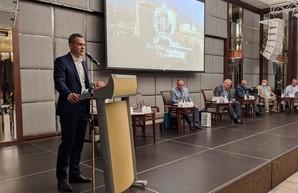 Руководство «Укроборонпрома» должно выполнить свои обещания - Кучер