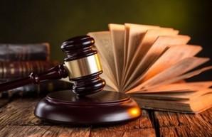 «Кооперативные схемы» в Харькове: суд по делу Добкина снова перенесли