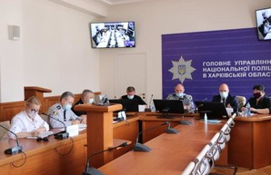 С начала года в Харьковской области зафиксировали 39 сообщений о насилии в отношении детей