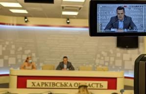 На Харьковщине ликвидировали почти полтысячи несанкционированных свалок
