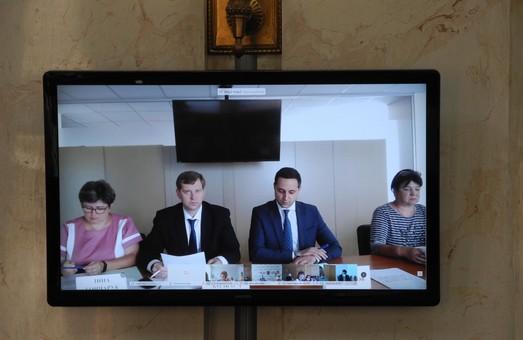 Для покупки жилья детям-сиротам из Харьковской области выделено 32 миллиона
