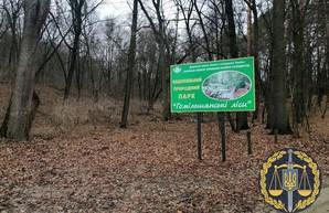Махинации с землей: на Харьковщине чиновник Госгеокадастра предстанет перед судом