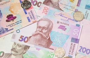 С начала года на Харьковщине реализовано продукции почти на 68 миллиардов - облстат