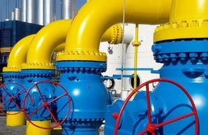 В Харькове обследовано за полгода более 320 км газовых сетей города