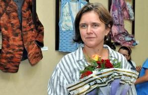 Галерея «Искусство Слобожанщины» приглашает харьковчан на встречу с авторами выставки работ из шерсти