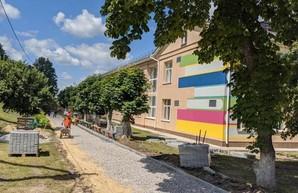 На Харьковщине создадут 100 мест в школах и 715 - в детсадах – ХОГА