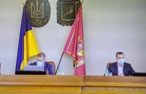Харьковская область - единственный регион, который принял решение о выплатах для медиков, заболевших COVID-19 – ХОГА