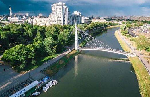 Харьковчан приглашают принять участие в международном фотоконкурсе объектов культурного наследия