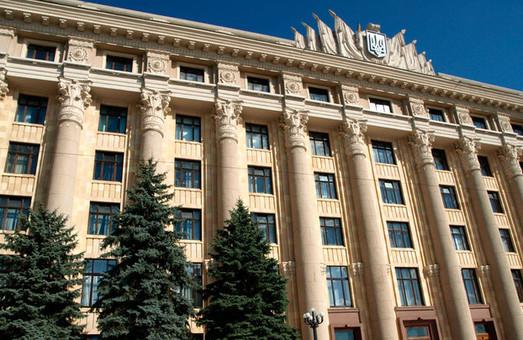 Шлейф из «прошлой жизни» чиновника: Кучер прокомментировал задержание директора департамента ХОГА