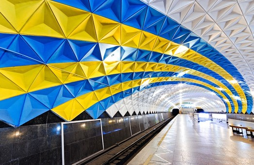 В Харькове не будут закрывать метро