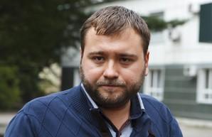 Харьков вместо «красной зоны» рискует получить «чёрную» - Черняк