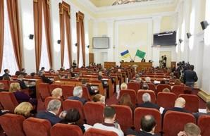 Харьковчане просят сопровождать трансляции сессий сурдопереводом – петиция