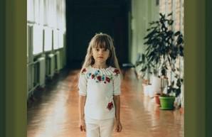 «Бузок» приглашает харьковчан на выставку «Поколение 2014-го»