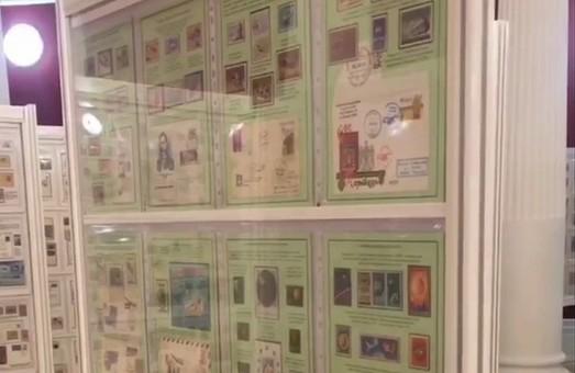В Харькове открылась любопытная выставка «на любителя»