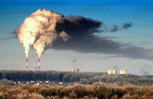 Мы – против загрязнения: харьковчане снова выйдут на акцию против Коксохима