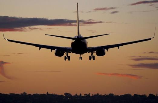 Из Харькова будет еще больше авиарейсов на Киев