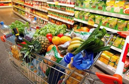 В Харькове подешевели овощи и крупы, мясо и молоко – подорожали – облстат
