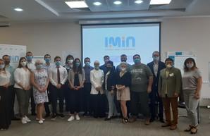 Харьковчане смогут решать уголовные дела мирным путем