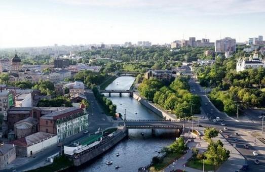 В Харькове пройдет уникальная экскурсия для людей с нарушениями слуха