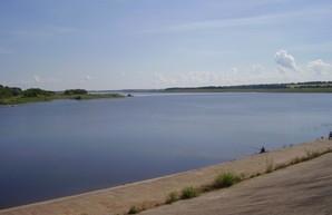На водообмен Краснопавловского водохранилища необходимо 99 миллионов гривен