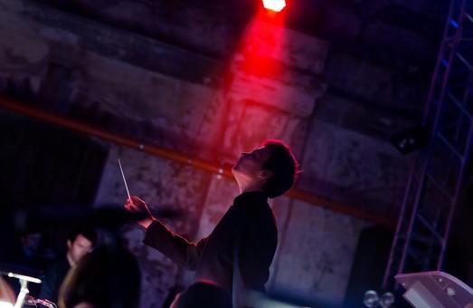 «Классика для молодежи»: в Харькове Международный день музыки пройдет под звуки классики (ФОТО)