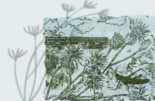 В Художественном музее откроется выставка «Александр Смородин. Графика. Интарсия»