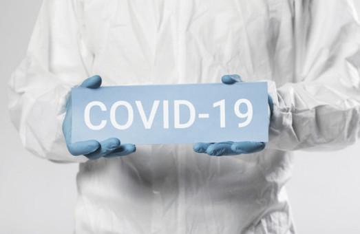 Ситуация с коронавирусом в Харькове критическая – Кучер