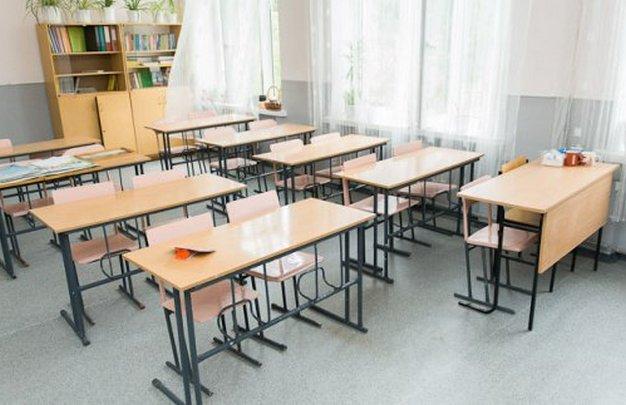 Харьков в «красной» зоне: в школах - каникулы, но детсады продолжат работать