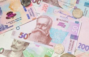Предприниматели Харьковщины могут беспроцентный микрокредит – ХОГА