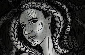 В «Искусстве Слобожанщины» стартует онлайн-выставка графики