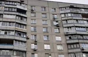 Нашли «крайнего»: за подачу тепла на Алексеевку Харьковская мэрия перевела стрелки на Всемирный банк
