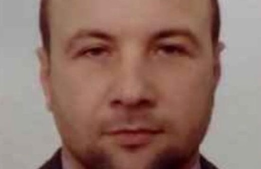 Под Харьковом местный криминальный авторитет подстрелил женщину: дело пытаются замять – СМИ