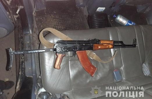 Стрельба под Купянском: авторитет может выйти на свободу (ВИДЕО)