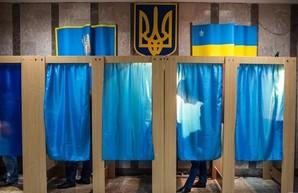 В Харьковском облсовете будет работать журналист «Зеркала недели»
