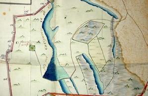 Аркадиевская Богородичная пустынь: как был основан древнейший монастырь на Харьковщине